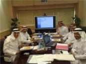 الأمير بدر يرأس مجلس التنمية السياحية في الاحساء