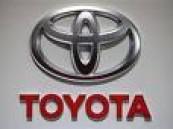 رئيس شركة تويوتا يحذر من عامين صعبين آخرين