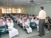 أستاذ العلوم المالية بجامعة الملك فيصل الدكتور ياسر مدني .. المملكة تحتاج إلى خمس سنوات حتى تستطيع منح المستثمرين شهادة الائتمان المصرفي