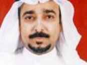 عبدالعزيز السماعيل مديرا عاما لصندوق التنمية الزراعية بالمنطقة الشرقية ..