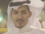 اثر حادثاً مروري … الشاب احمد الصبي إلى رحمة الله