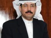 الدكتور العنزي : حالات جلطات الأطفال  التي تصل للمستشفى الجامعي قليله مقارنه بالنسب العالمية ونسب النجاح مرتفعه