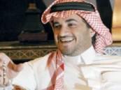 رسمياً: البلطان رئيسا للشباب بالتزكية لأربع سنوات مقبلة