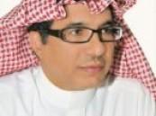 الجمارك السعودية تضبط أكثر من ( 30) مليون حبة من الحبوب المخدرة ، و ( 2.118) كيلو جرام من الحشيش في منافذها البرية والبحرية والجوية في عام 2010