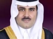 برنامج زراعة منظمات النبض المتلائمة مع الرنين المغناطيسي بمركز الأمير سلطان للقلب  .