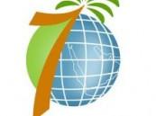 تأهل واحة الأحساء ضمن 77 موقعا عالميا يجد أصداء قوية في صحف ومواقع أنترنت عالمية ونسبة التصويت من المملكة بلغت 4.2 % ..