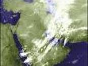 الأرصاد الجوية تؤكد إستمرار تأثر مناطق المملكة بالأتربة المثارة والعوالق الترابية .. و مصادر صحية تتوقع أن تؤدي الى زيادة تأثر المصابين بأمراض الجهاز التنفسي والحساسية ..