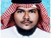 تعيين الدكتور محمد العبد العالي مشرفاً على برنامج المراجعة الإكلينيكية بصحة الأحساء .
