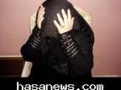 مواطنة تتعرض لسرقة حقيبتها وهاتفها المحول في الأحساء