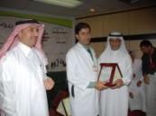 المؤتمر الطبي الثاني لليوم العالمي للكلى يبدأ فعالياته صباح أمس بمستشفى الملك فهد بالهفوف .