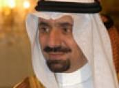 الأمير جلوي يدشن اليوم  مهرجان السيارات المعدلة الثالث بالخبر  ..