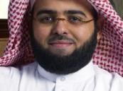برنامج آفاق ثقافية في قناة الإخبارية يستضيف الناقد محمد بودي ..