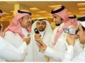 بحضور الدكتور الغامدي ومدير عام التمريض بالوزارة … إختتام فعاليات منتدى التمريض السعودي الثاني بالرياض .
