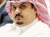 إبتهاجاً مع الأوامر الملكية … رئيس الهلال يأمر بصرف راتب شهرين للعاملين واللاعبين السعوديين في النادي
