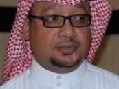 مدير الشؤون الصحية بالأحساءيتلقى خطاب شكر من معالي مدير جامعة الملك فيصل .