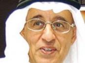 معالي مدير جامعة الملك فيصل يوجه بتنفيذ ما جاء في الأوامر الملكية الكريمة .