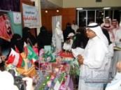 """صحة الأحساء تحتفي بمناسبة يوم التمريض الخليجي تحت شعار """" التمريض التخصصي .. رؤية مستقبلية """" ."""