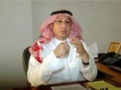 """شركات مالية سعودية تواجه أعاصير الأزمة الاقتصادية بإقتدار .. شطا: """"الوضع المالي للخبير المالية مطمئن رغم التحديات الإقتصادية"""""""
