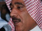 مشوار حافل بالعديد من الانجازات : عبدالعزيز السماعيل مديرا للجمعية العربية السعودية للثقافة والفنون .
