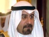 على خلفية قضية تجسس إيرانية … الخارجية الكويتية تستدعي سفيرها بطهران