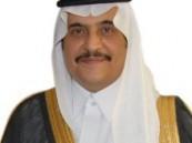 أمير الشرقية يرعى حفل تخريج الدفعة الأولى بجامعة الأمير محمد بن فهد