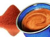 الكاكاو يُخفض ضغط الدم ويُحسن مستويات الكولسترول