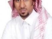 الكاتب عبدالله السعيد : هنيئًا للأحساء بالأمير بدر … وهنيئًا لنا بـ ( أحساء البدر ) .