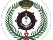 ترقية 6080 فردا من منسوبي قوات الأمن الخاصة .