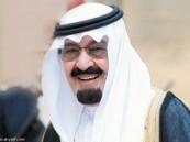 خادم الحرمين يرعى حفل افتتاح « جنادرية 26 » و « سباق الهجن 37 » .. غداً