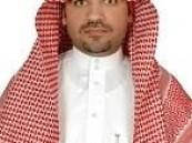 عضو اللجنة التنفيذية لمهرجان سوق هجر يشيد بتغطية ( الأحساء نيوز ) ويشكر الجهات الإعلامية المشاركة .