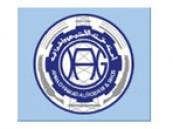 القصيبي تقيل نائب رئيس المجموعة