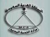 وزارة الخدمة المدنية  تعلن غدا أسماء ( 38830 (  مرشحا للوظائف غير التعليمية ..