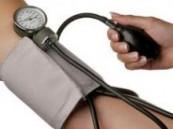 أطباء ألمان ينجحون في علاج إرتفاع ضغط الدم عبر الجراحة