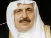 قبول 250 ألف طالب وطالبة في 20 جامعة بمناطق ومحافظات المملكة ..