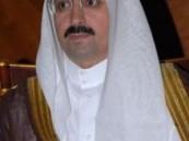 ( الأحساء نيوز ) الراعي الإلكتروني : محافظ الأحساء يكرم الفائزين في مسابقة الأمير محمد بن بن فهد بن  جلوي للقرآن والسنة والخطابة  مساء غدٍ  .