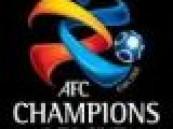ضمن دوري أبطال آسيا … الإتحاد ضيف ثقيل على بيروزي الإيراني والشباب يستضيف الريان القطري