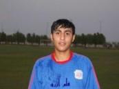 """القروني يختار """" 7 """" لاعبين من أندية الأحساء  ضمن منتخب المملكة للشباب ."""