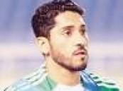 الأهلي يعلن تجديد عقد صاحب العبدالله لمدة موسمين