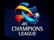 ضمن دوري أبطال آسيا … الهلال يتعادل مع أسبهان والنصر يدُك باختكور برباعية