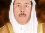 مدير جامعة الدمام يثمّن قرارات موافقة خادم الحرمين على الخطط المستقبلية للتعليم العالي .