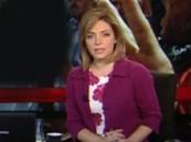 """الإعلامية السورية زينة اليازجي تقدم استقالتها من قناة """"العربية"""""""