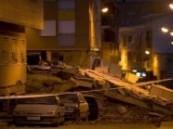 سفارة المملكة تؤكد عدم إصابة أي سعودي بزلزال أسبانيا