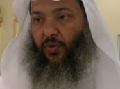 """مؤسسة """"الوليد بن طلال"""" تدعم 50 حالة من برنامج """"زمزم"""" للعلاج الخيري ."""