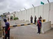 مقتل الرجل الثاني في القنصلية السعودية بكراتشي في هجوم مسلح على سيارته .