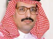 نائب وزير العمل : موافقة مجلس الوزراء الموقر على استراتيجية التوظيف السعودية تجسد اهتمام الدولة  ..