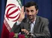 نجاة الرئيس الإيراني من انفجار في مصفاة نفط إيرانية