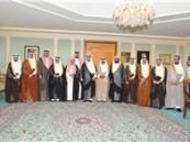 """نائب أمير المنطقة الشرقية يترأس اجتماع مجلس أمناء """"مركز الأمير جلوي بن عبدالعزيز بن مساعد لتنمية الطفل"""""""