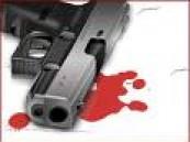 بإنخفاض بلغت نسبته 24 % .. شرطة المنطقة الشرقية تحقق انخفاضاً في عدد الجرائم والقضايا لشهر رجب ..