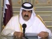 إحباط محاولة إنقلاب على أمير قطر ومحاولة التكتم على الأمر إعلامياً