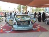 زوار صيف الشرقية على موعد مع  مهرجان السيارات المعدلة الاثنين القادم